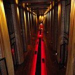Faena Hotel Buenos Aires Foto