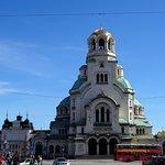 Photo of Citysightseeing Bulgaria