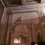 Photo de Al Palazzo Del Marchese Di Camugliano