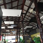 Ricci House Resort Koh Lipe Foto