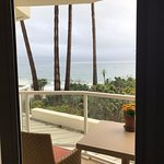 Foto de The Inn At Laguna Beach