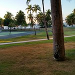 Hilton Ponce Golf & Casino Resort Foto