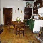 Chambre d'hôtes St Vincent de Paul Image
