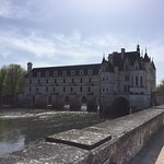 Photo of Loire Valley - Day Tours