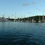Red Frog Beach Island Resort & Spa รูปภาพ