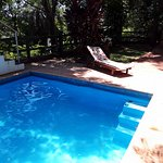Photo of Guest House Puerto Iguazu