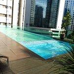 Photo of Metro 360 Hotel Kuala Lumpur
