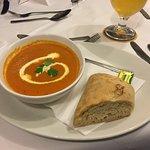 The Cedars Hotel & Restaurant Foto