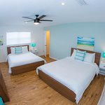 St Pete Beach Suites