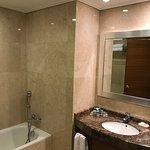 Photo of Holiday Inn Istanbul-Sisli