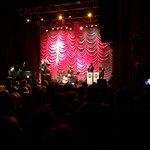 Post Modern Jukebox - fantastic night!