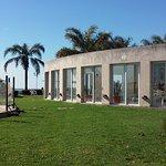 Photo of Hotel de Turismo San Pedro