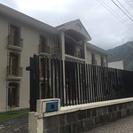 Photo of Sangay Spa Hotel
