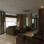 Photo de Centrum Hotel