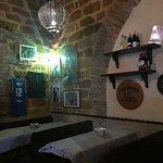 Kiross Pub Foto
