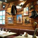 Photo of Bones Restaurant (Herning)