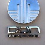 Photo de Don Boutique Hotel