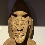 Foto de Museo Regional de Ancud