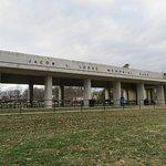 Jacob L Loose Memorial Park