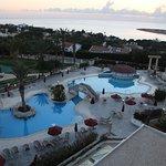 Photo of Crown Resorts Horizon