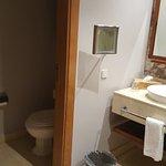 Quality Suites Hotel Foto