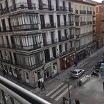 Photo of Only YOU Boutique Hotel Madrid