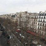 Photo of TRYP Paris Opera Hotel