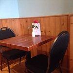 Jino's Thai Cafe의 사진