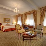 Foto de Hotel Elysee by Library Hotel Collection