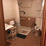 Hotel Pomezia Foto