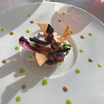 Photo de Restaurant O'Terroirs
