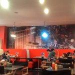Foto de Hollywood Diner