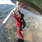 Porcha Skydive 4_large.jpg