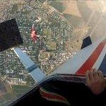 Pierre skydive 8_large.jpg