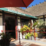 Photo of Succulent Cafe