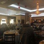 ภาพถ่ายของ Bamian Restaurant