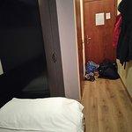 Foto de Hotel Arlecchino