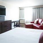 Photo of Hotel Universel Alma