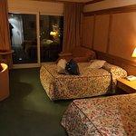 Photo of Hotel Catinaccio Rosengarten