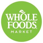 Whole Foods Market Foto