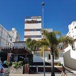 Foto de Bonne Etoile Hotel
