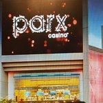 Parx Casino Foto
