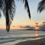 صورة فوتوغرافية لـ Casita de la Playa
