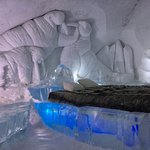 Photo of Hotel de Glace