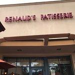 Photo de Renaud's Patisserie & Bistro