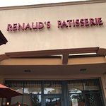 Photo of Renaud's Patisserie & Bistro