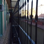 Casa Habana Foto