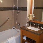 Westin Monache Resort Mammoth Foto