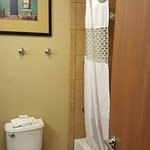 Photo de Hampton Inn & Suites Yuma
