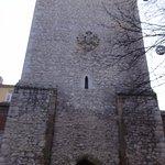 Foto de St. Florian's Gate (Brama Florianska)
